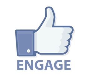 facebook engagement measurement and facebook management