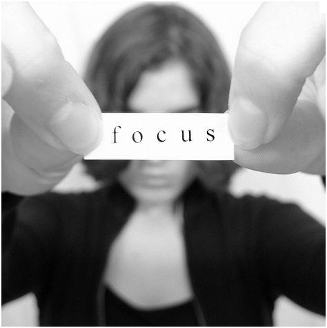 Social media training, social media advice, social media consultancy, social media listening
