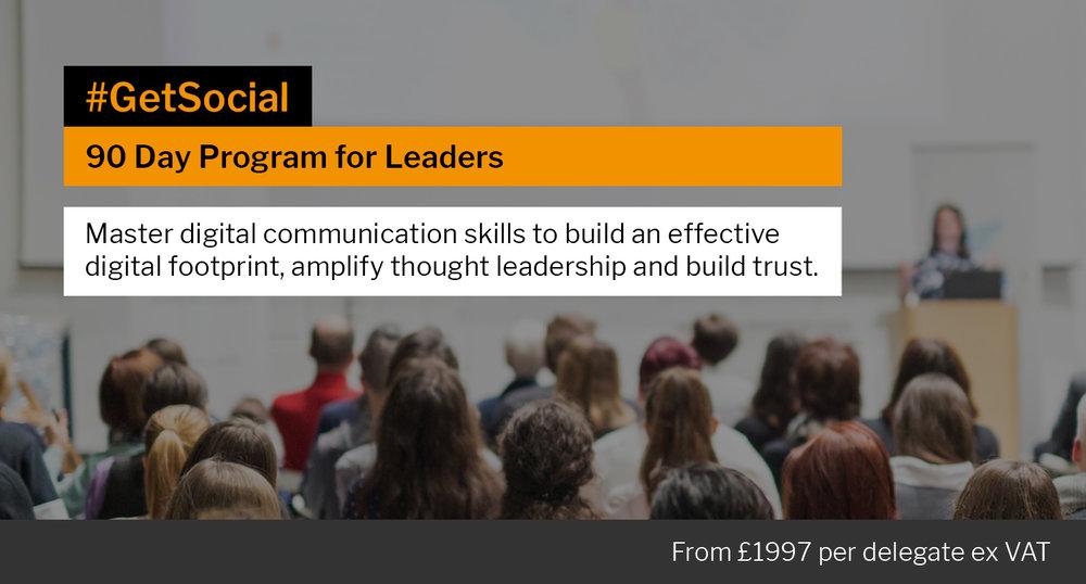 Get Social-90 day media literacy prog for Leaders_2psd.jpg