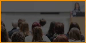 #Get Social - 90 Day Social Media Literacy Program for Leaders