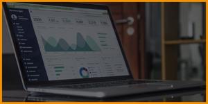 Marketing Audit -
