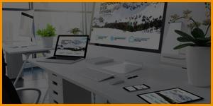Website Audit -