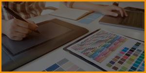 Print Solutions -