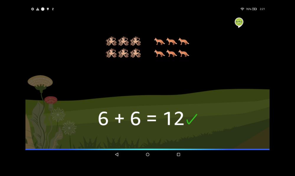 Math_Press Release_Screen Shot_.png