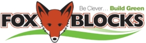 foxblocks_logo.jpg