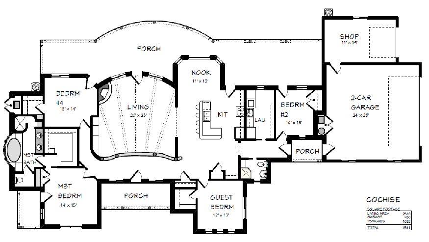 Click image to download Floorplan PDF