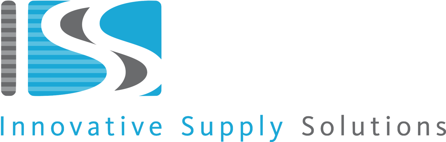 Innovative Supply Solutions