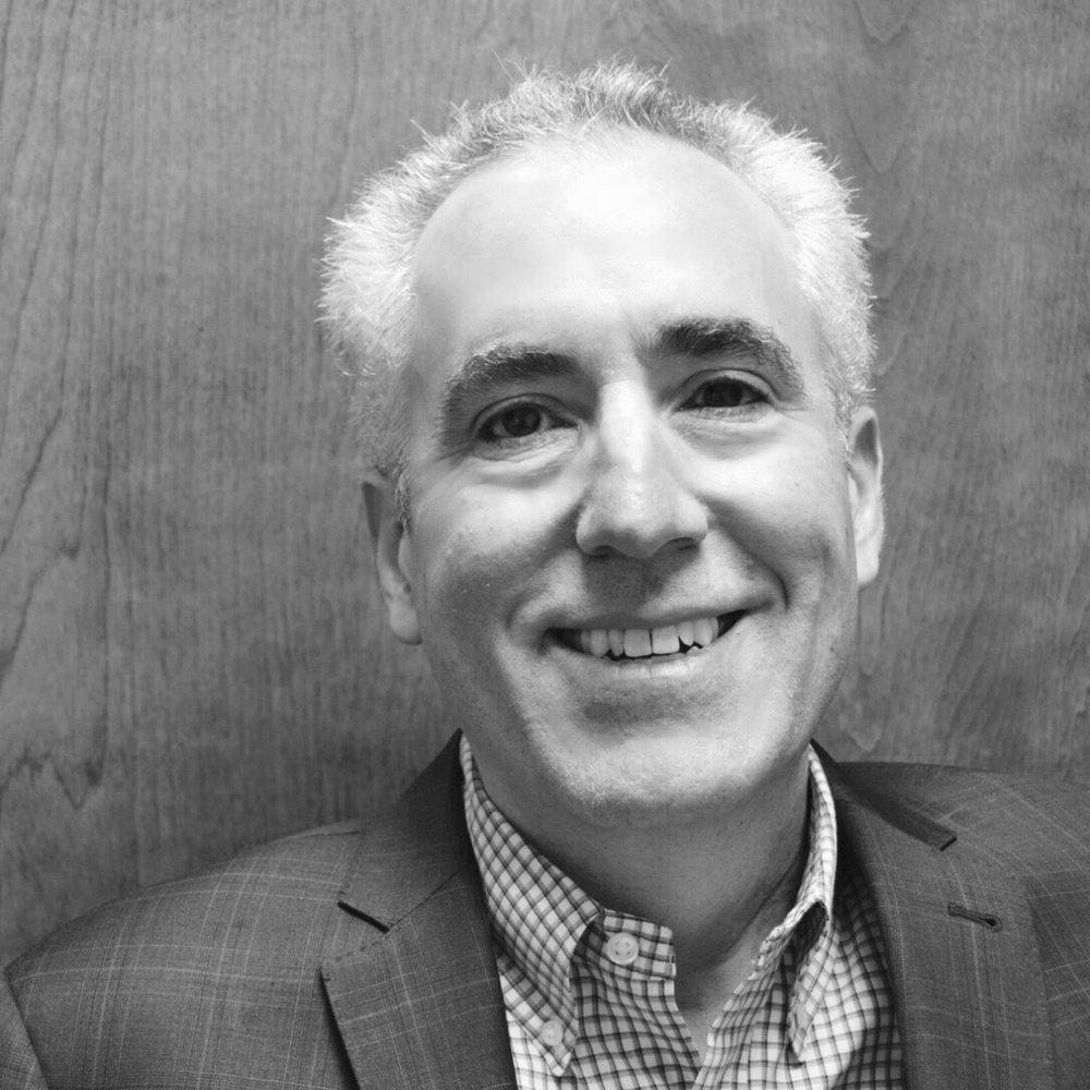 Adam Moskow, Board Member and Operations Advisor