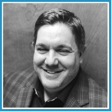 Adam Warren, Innovative Supply Solutions CEO
