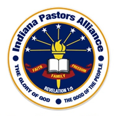 Indiana Pastors Alliance