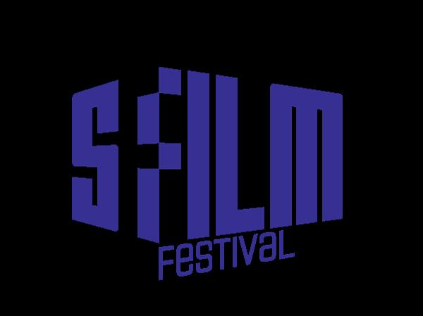 SFILM-Festival_Ind.png