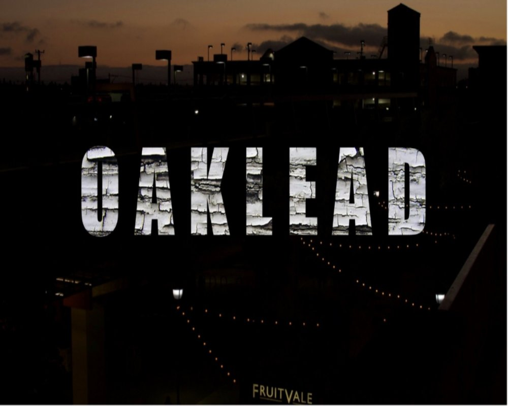 OAKLEAD cover square.jpg