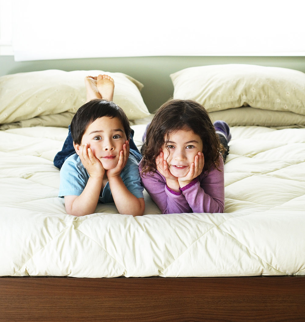 kids on bed elaine mv.jpg