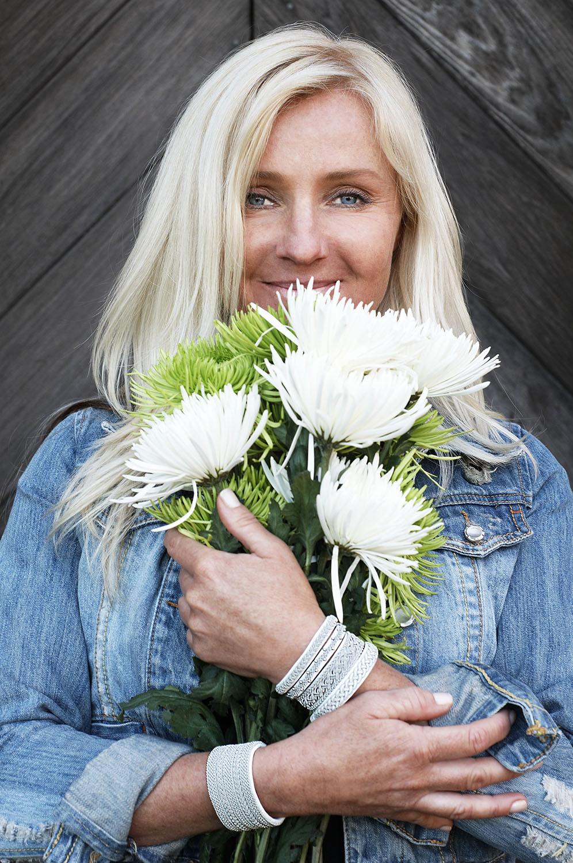 Marielle flowers copy.jpg