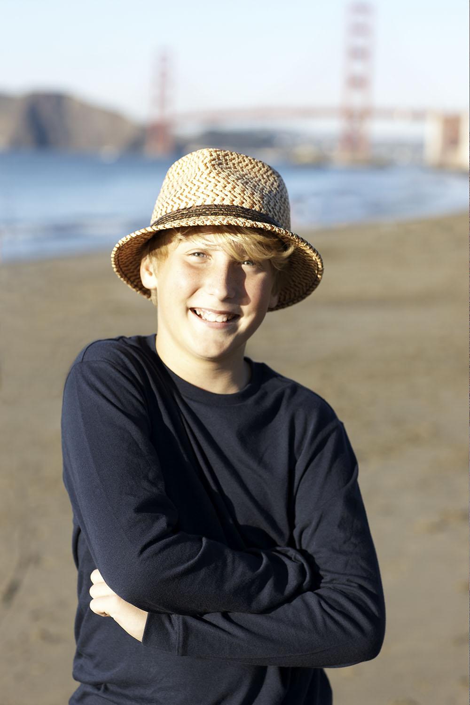 mario hat ggb beach.jpg