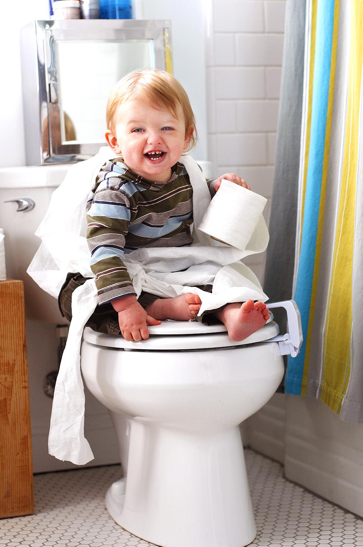 Callum toiletpaper 1.jpg