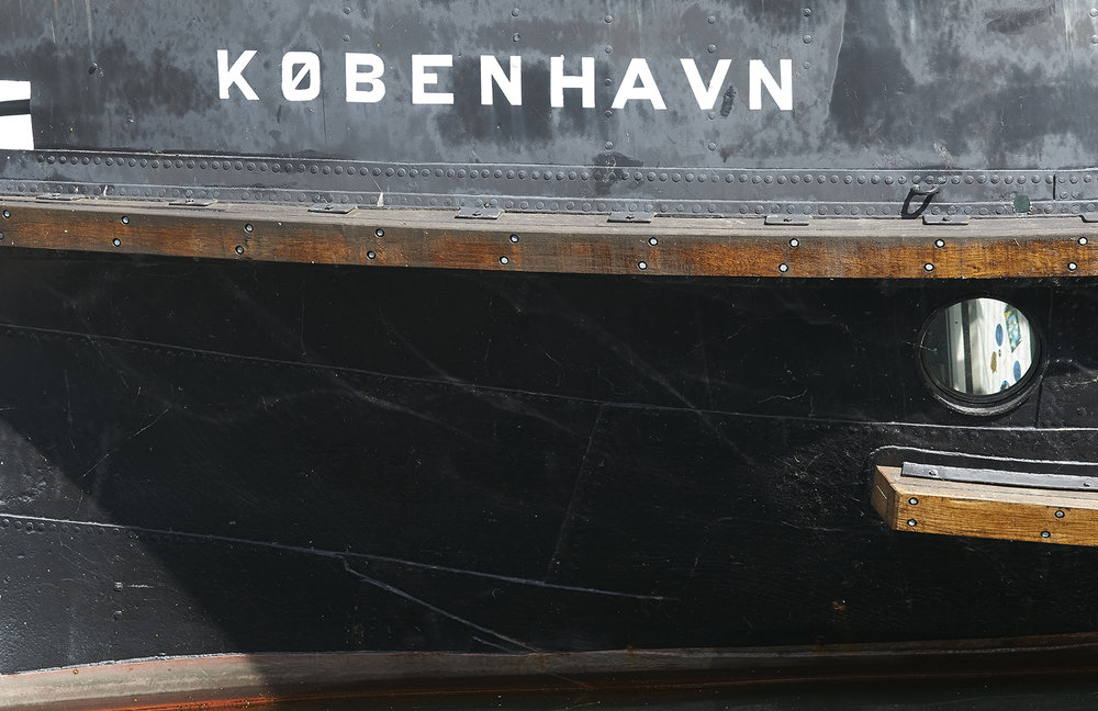 Copenhagen ship front copy.jpg
