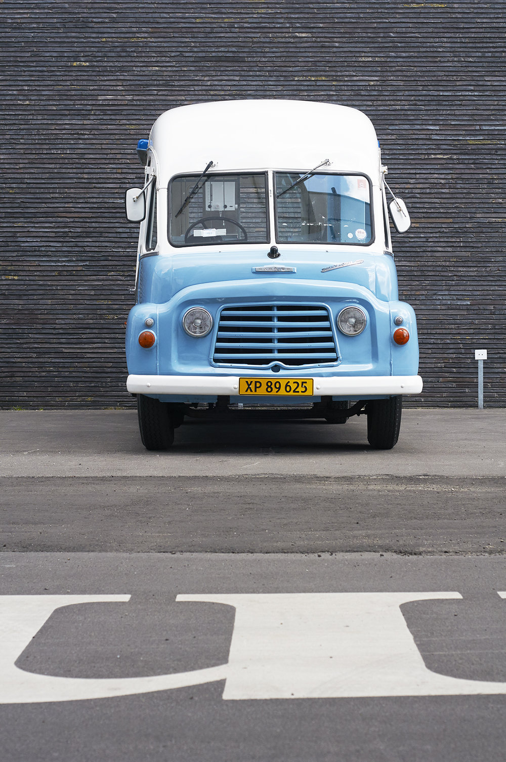 Copenhagen-004361 copy.jpg