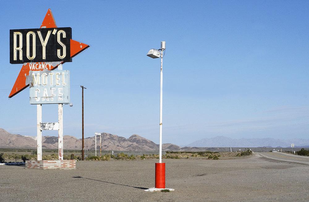 desert-003007roys sign and lantern copy.jpg