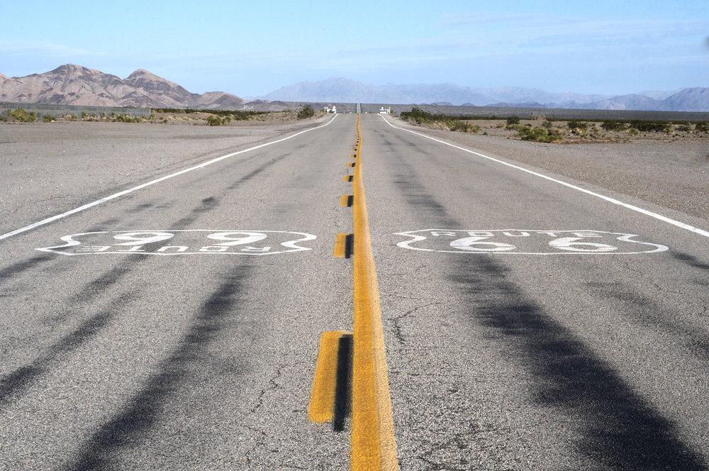route 66 desert jpg.jpg