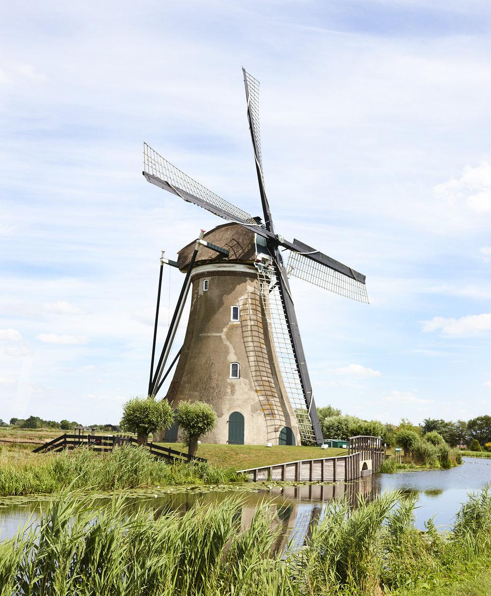 windmill h 2017.jpg