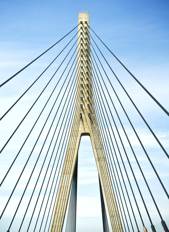 bridge portugal copy.jpg