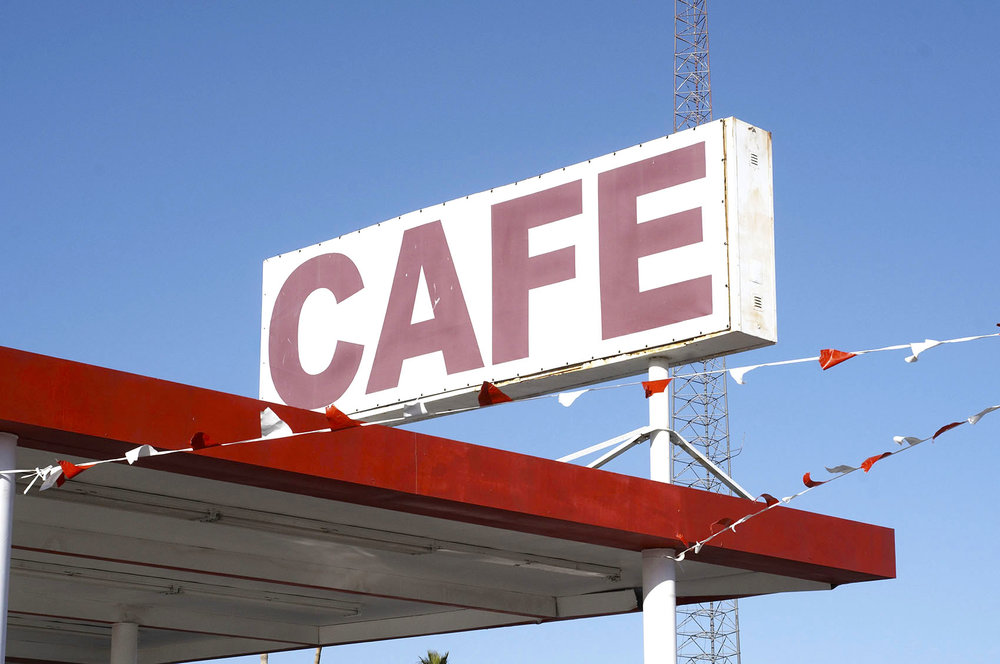desert- CAFE sign copy.jpg