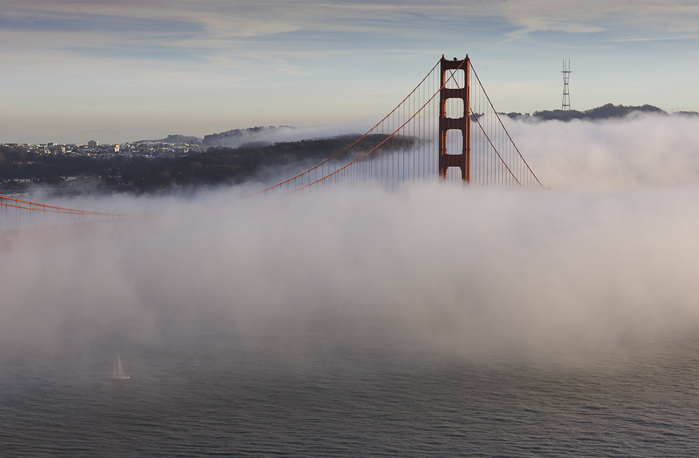 GGB Canon fog wow copy.jpg