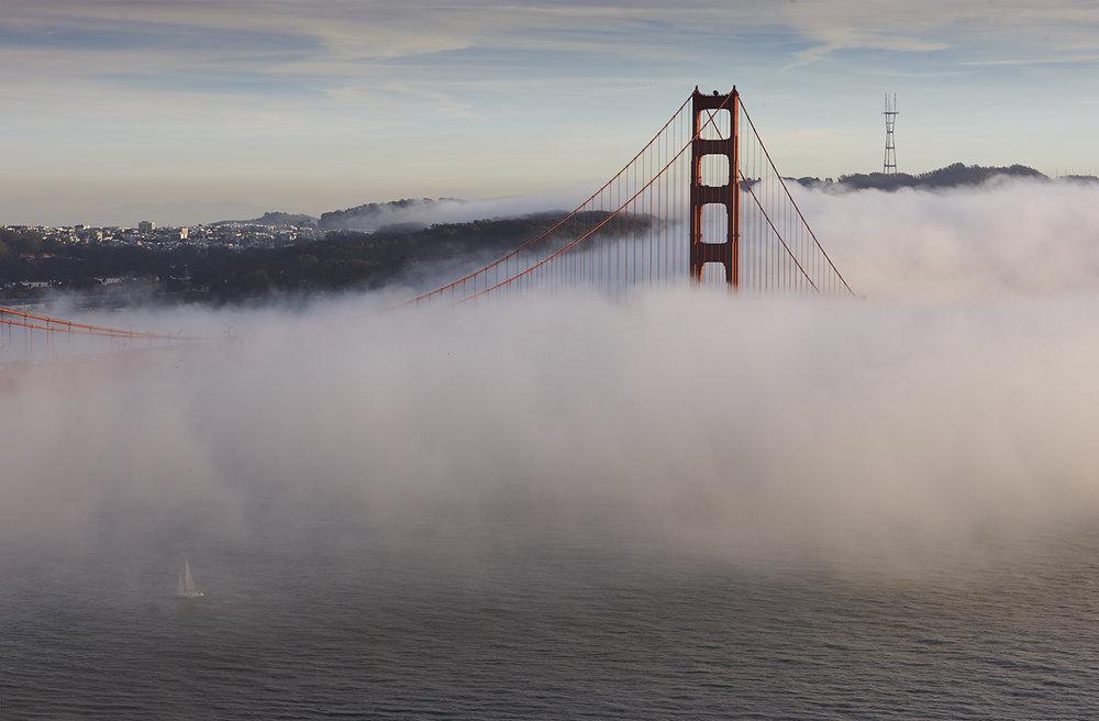 GGB Canon fog wow copy.jpg