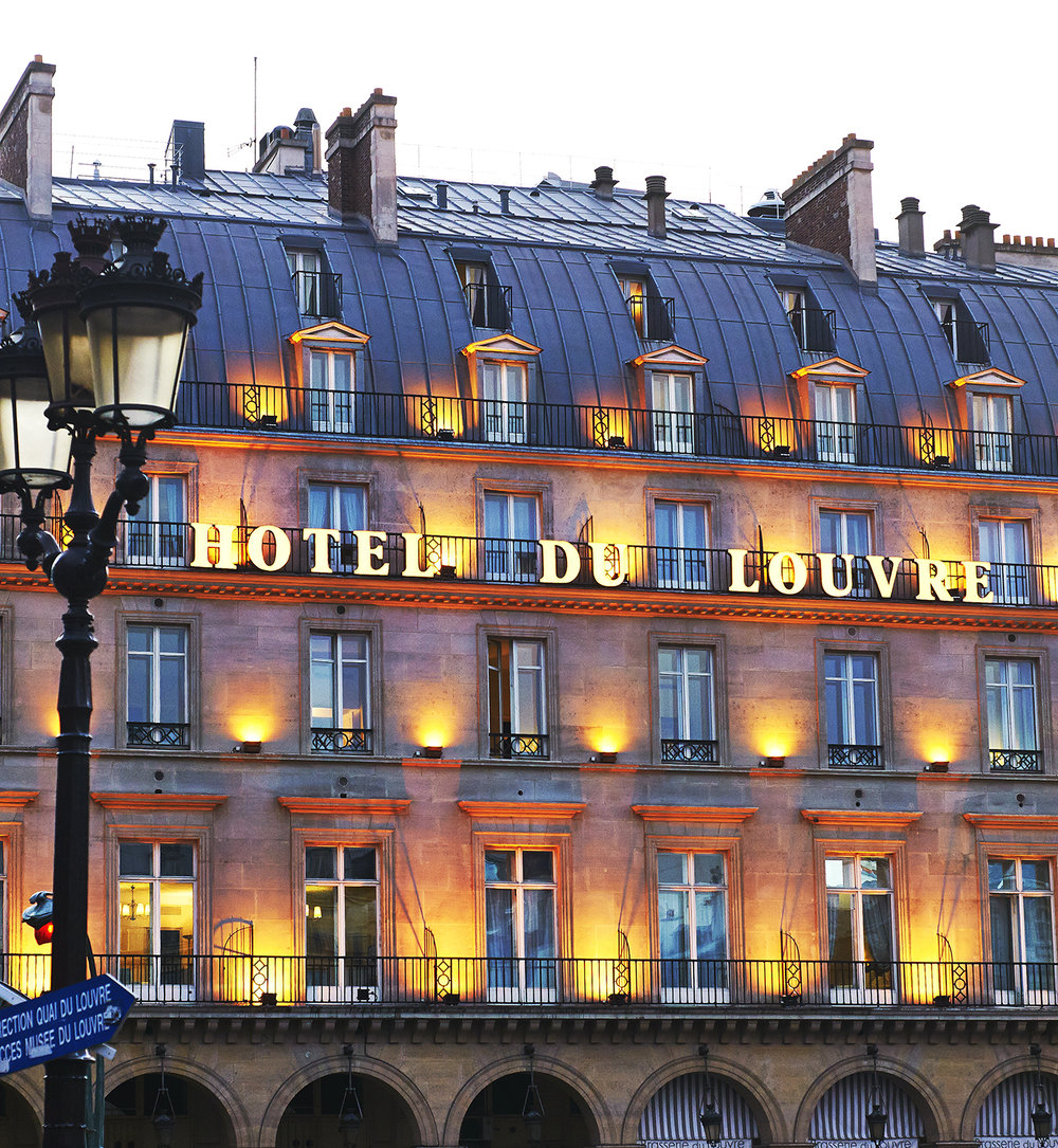 hotel du louvre nikon  cropped.jpg