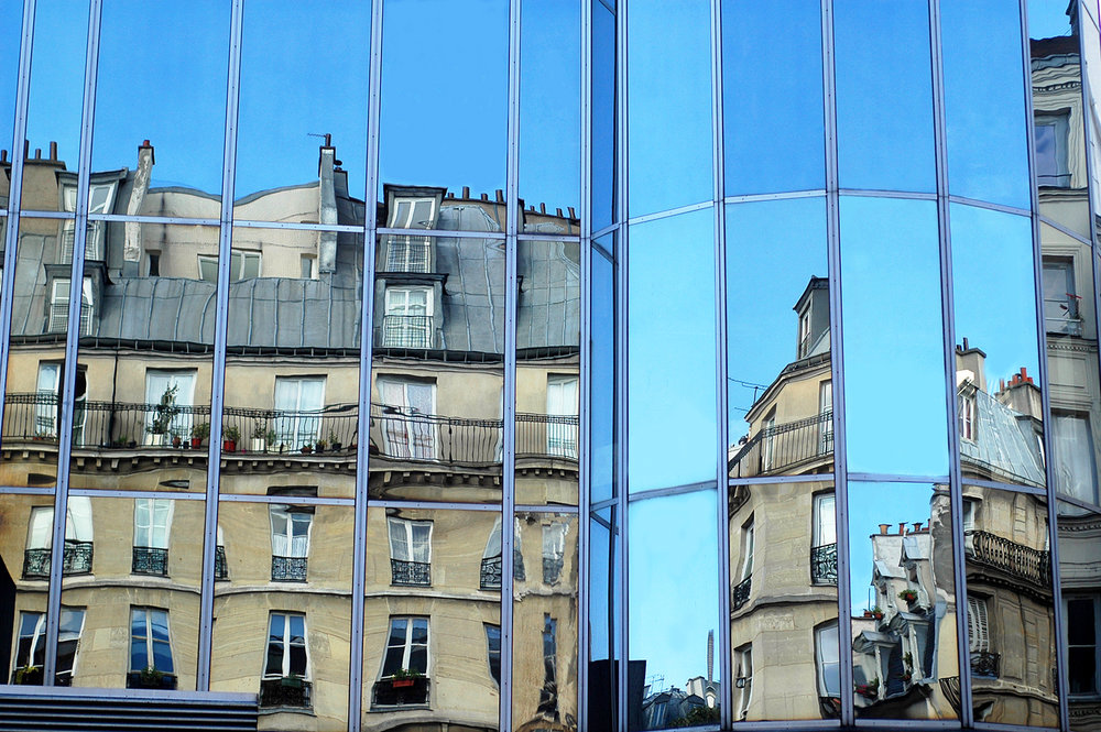 paris reflection blg mpix print copy.jpg