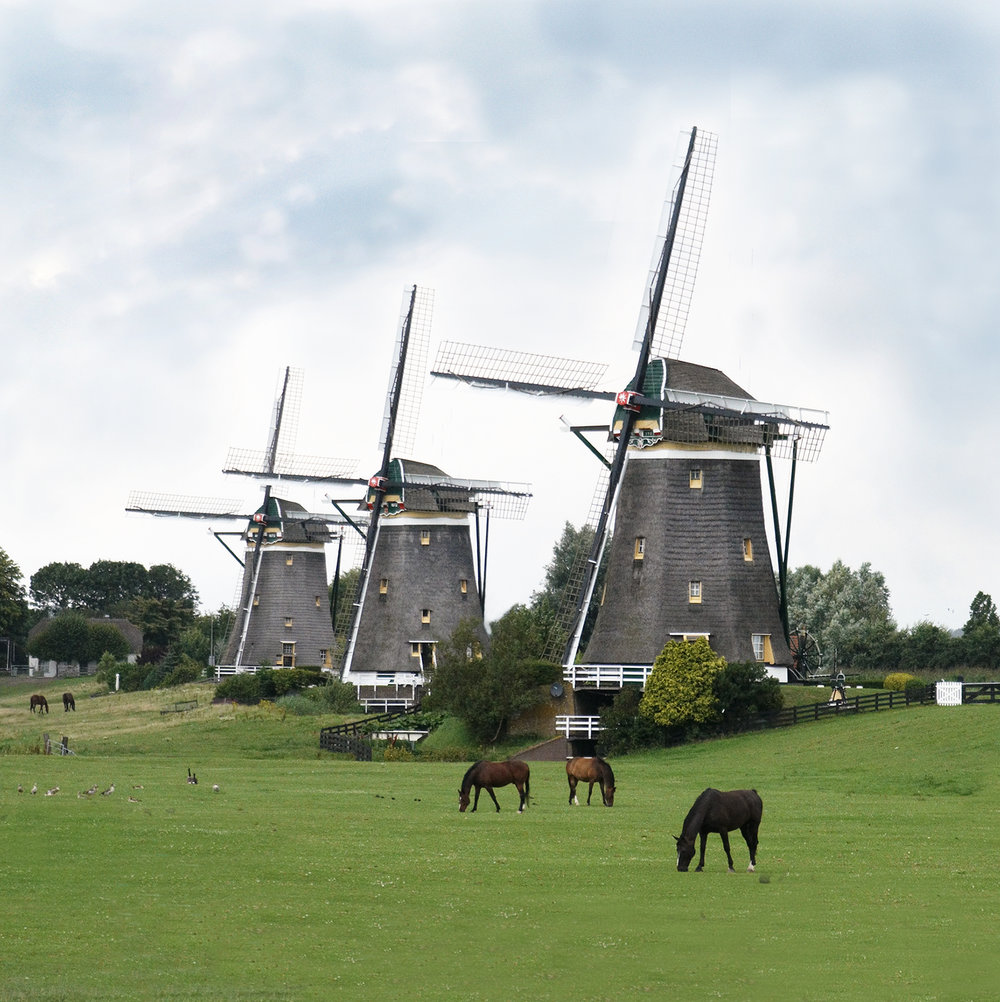 holland 3 windmills copy.jpg