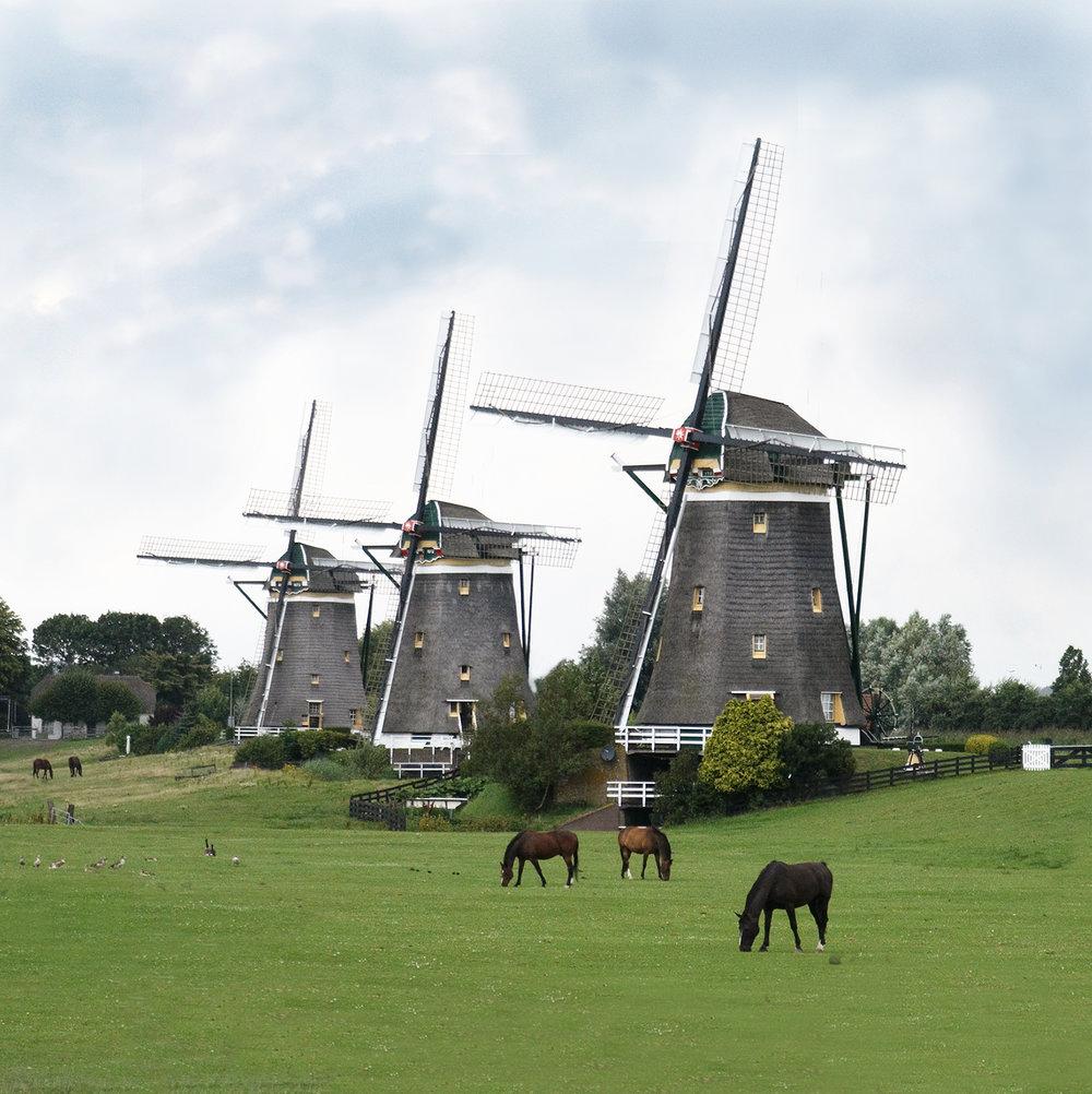 holland 3 windmills copy.jpg