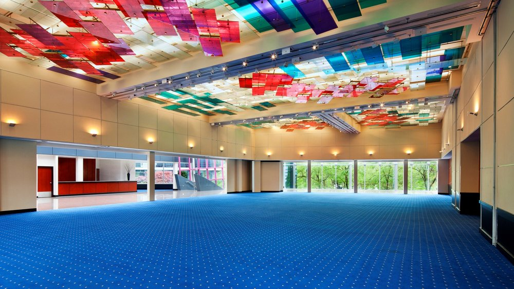 Sheraton_Wall_Centre_Pavillion_Ballroom2.jpg