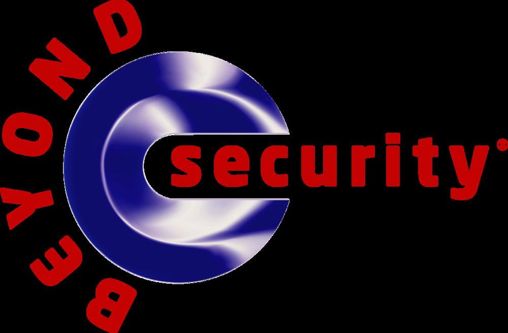 BeyondSecurityCSW18.png