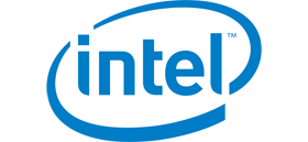 intel_small.png
