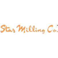 star milling.png