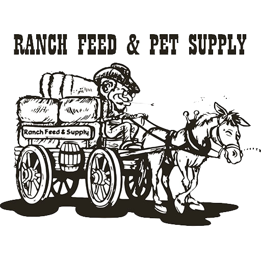 Ranch Feed and Pet Supply