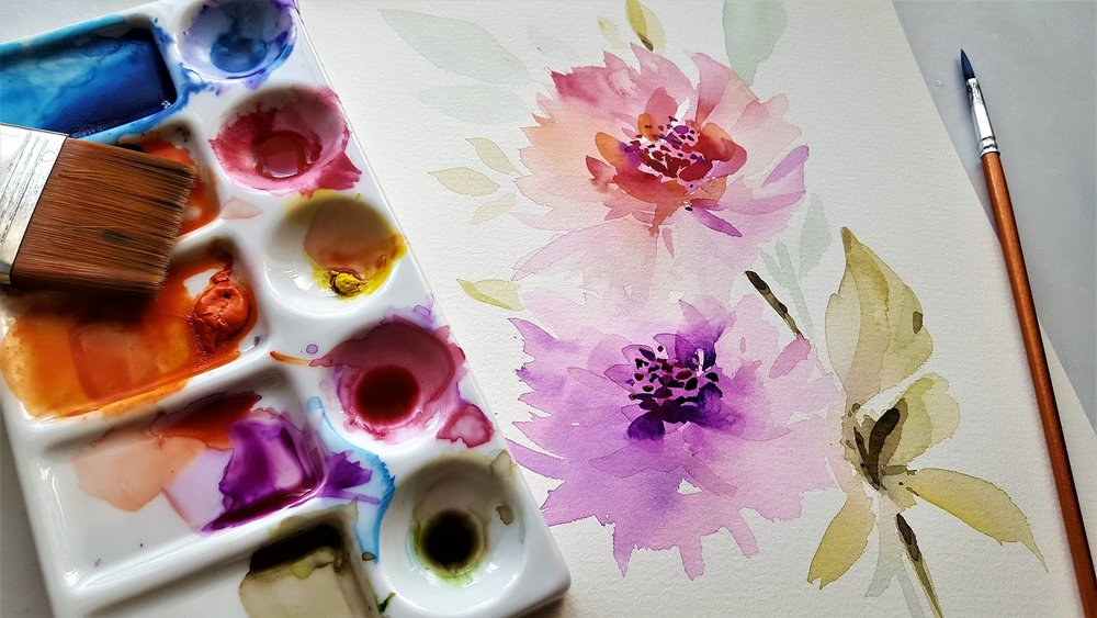 paint colors and flowers.jpg