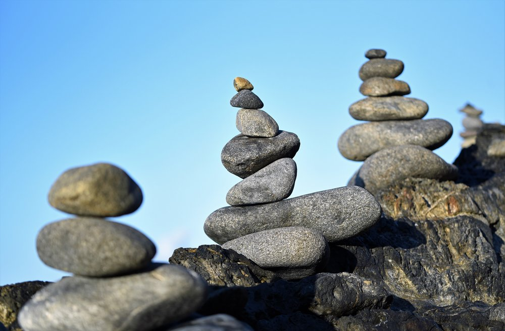alignment-- rocks on top of each other.jpg