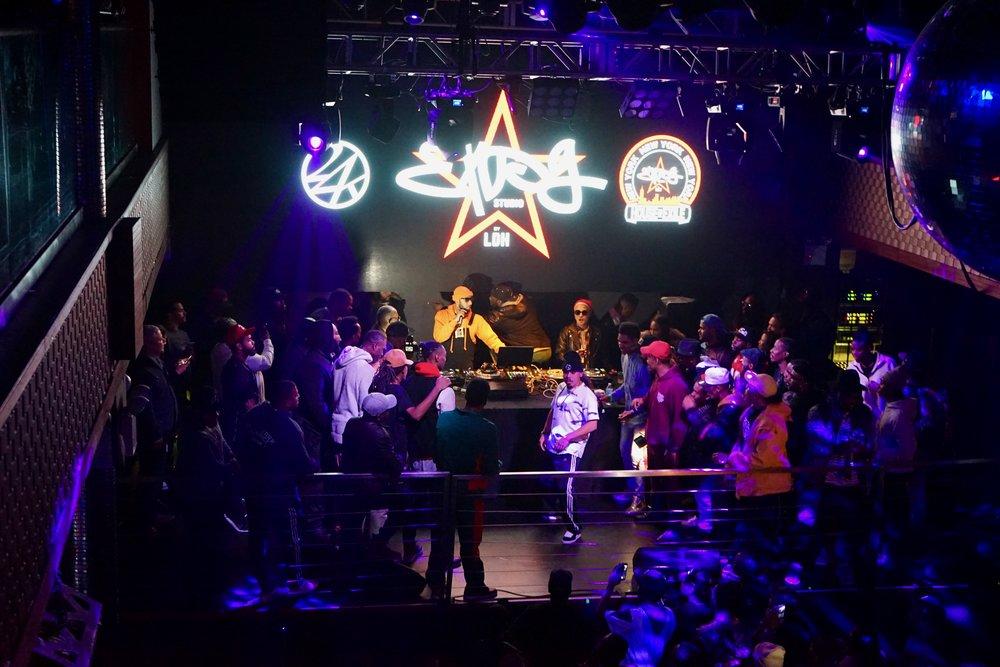 After Party - Swizz Beatz & Verbal .jpg