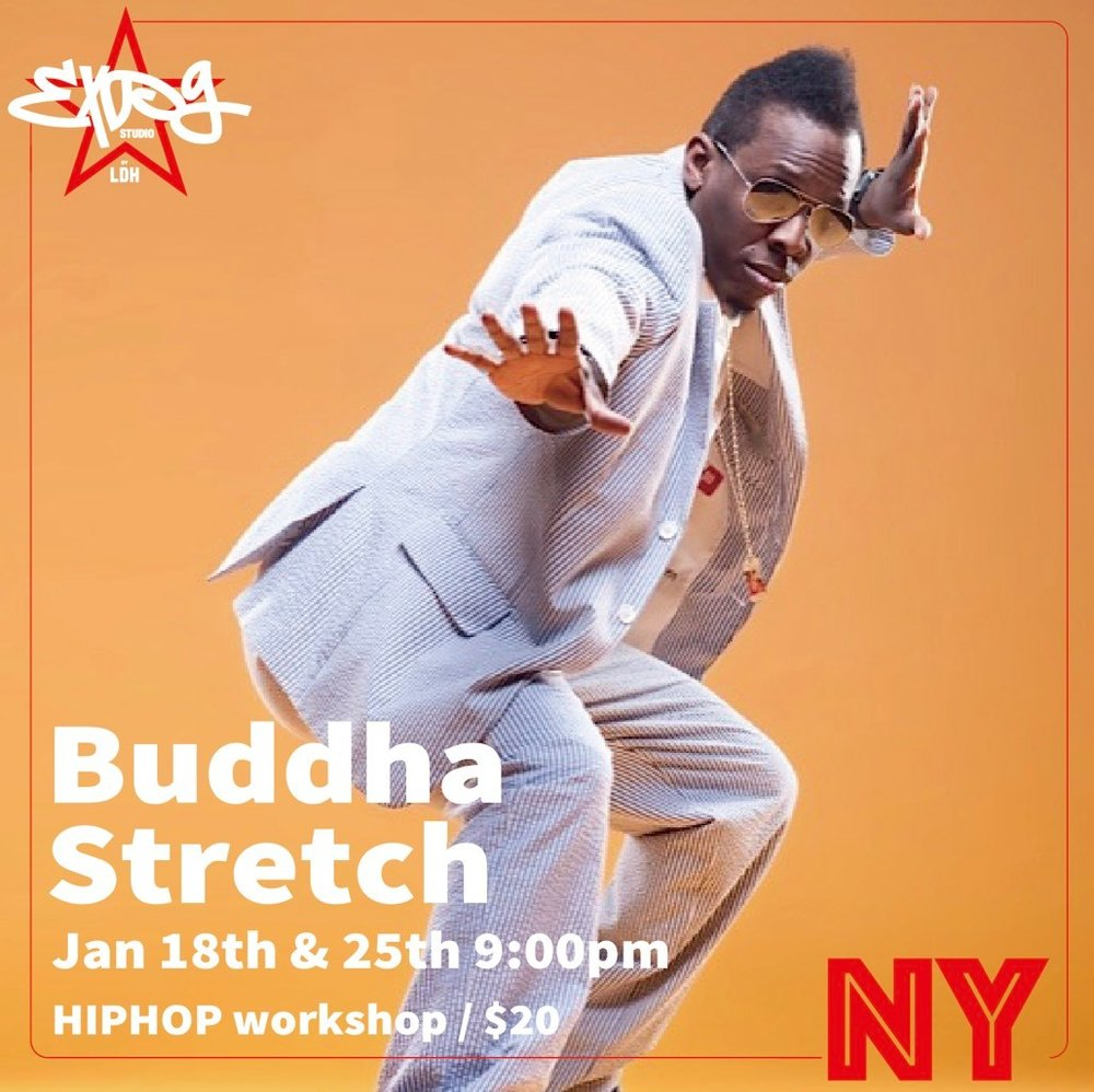 Buddah Stretch Workshop2.jpg