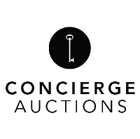Concierge Auctions