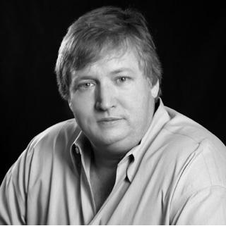 Mike Lewis
