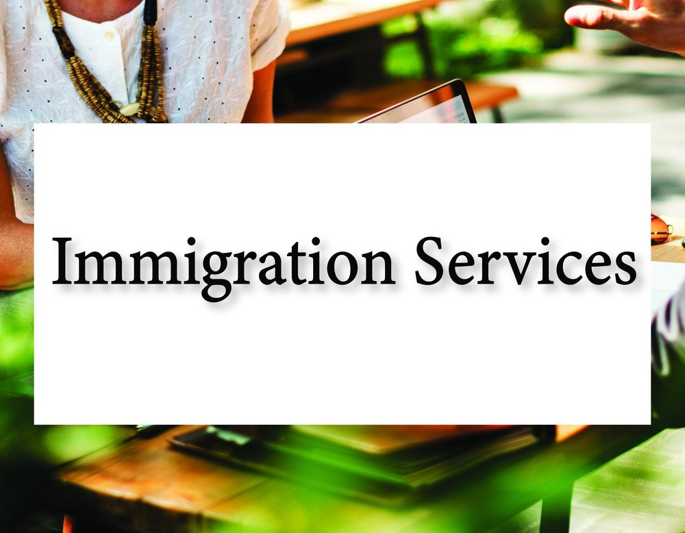 Start Here - Need help filtering through the mountain of immigration paperwork? We understand it. Reach out and give us the opportunity to earn your business with our expertise.