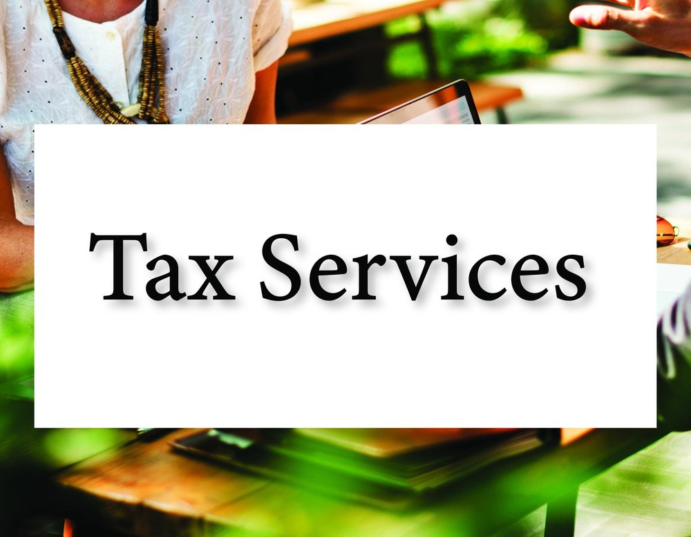 Taxes Explained - Overwhelm by your taxes we are here to help. Contact us for all your tax services, and get your taxes explained by the experts