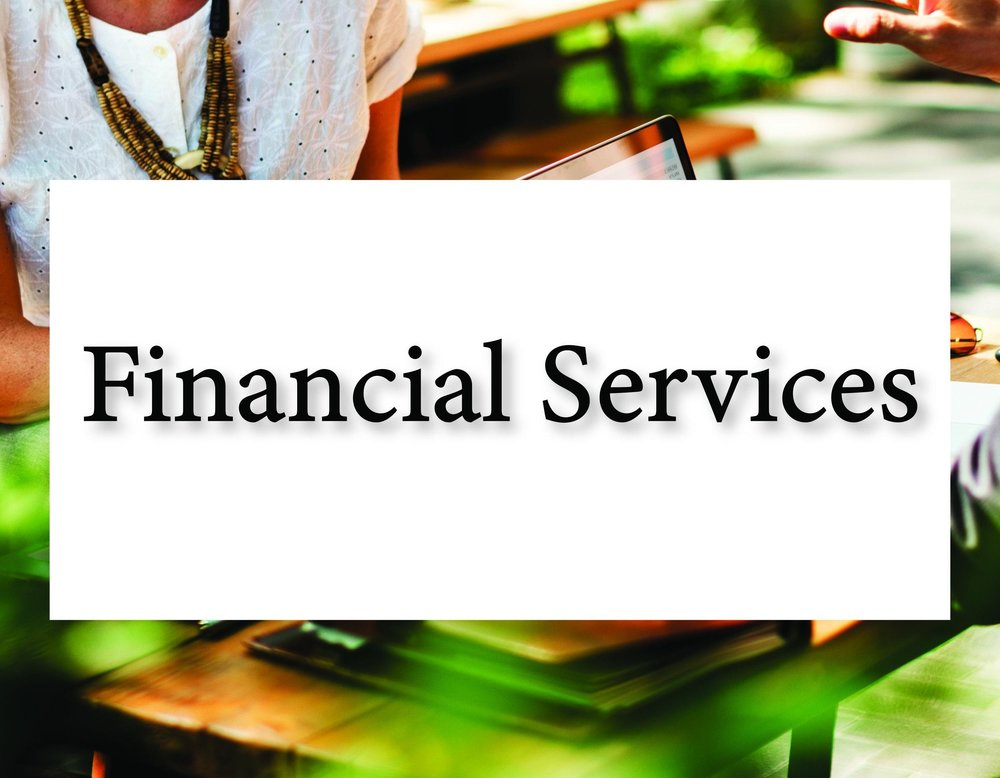 Free of Debt - Get the help you need to live the life you want. We want to help you with you financial needs. Call us and let us know how we can help.