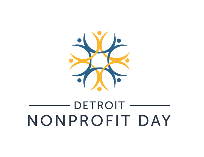 Detroit Nonprofit Day