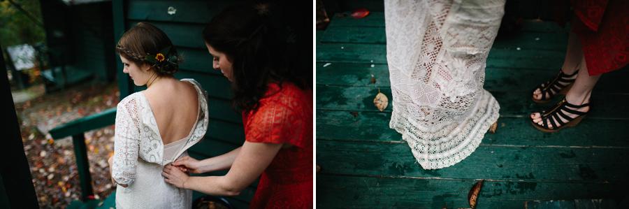 019-asheville-north-carolina-camp-wedding-destination-wedding-photographers-the-livelys-3.jpg