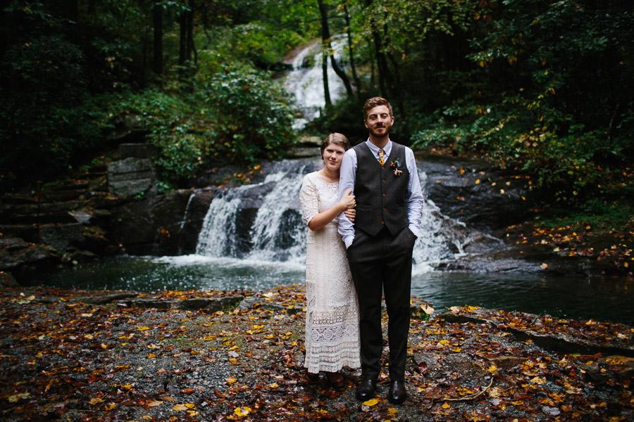 034-asheville-north-carolina-camp-wedding-destination-wedding-photographers-the-livelys-3.jpg